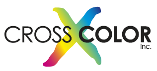 CrossXColor, Inc